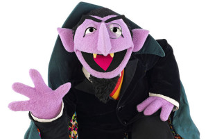 Count-png