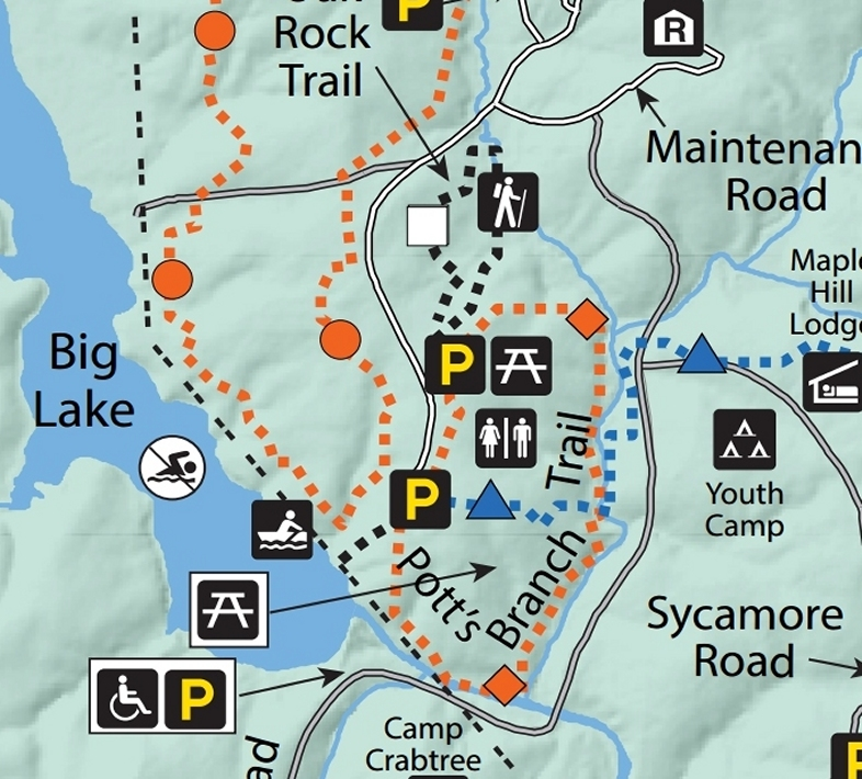 Orienteering Site Selection | Backwoods Orienteering Klub on crabtree bike trail map, wilson trail map, keller trail map, walker trail map, gardner trail map, black creek mississippi trail map, caldwell trail map, underdown trail map, woods trail map, burke trail map, morrison trail map, cherry trail map, crowder's mountain trail map, nelson trail map, hunt trail map, hunter trail map, horton trail map, butler trail map,