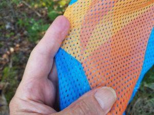 2-Mesh-fabric